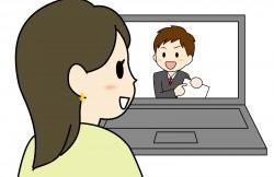 【完全予約制】オンライン接客サービス