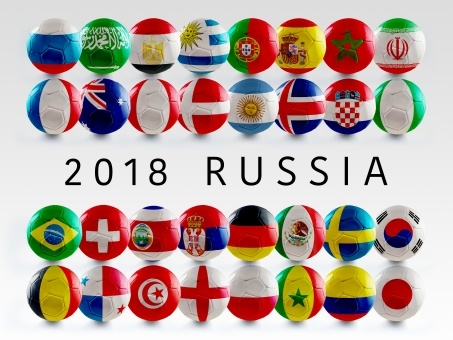サッカーワールドカップ 2018年 ロシア サッカー選手 内田篤人選手 着物 コラボ